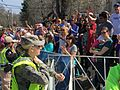 The 104th Fighter Wing Security Forces Serve and Protect at the 120th Boston Marathon 160418-Z-UF872-278.jpg