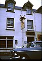 The Angel Inn, Aberystwyth, 1969 - geograph.org.uk - 116463.jpg