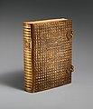 The Art Work of Louis C. Tiffany (Book) MET DP261169.jpg