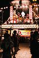 The BON festival dance. (4893025845).jpg