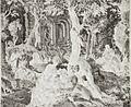 The Bath of Diana LACMA M.88.91.411.jpg
