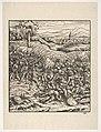 The Battle Near Hulst, from Der Weisskunig MET DP834063.jpg