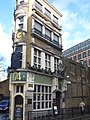 The Black Friar Pub, London (8485620676).jpg