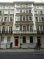 The Bloomsbury Group - 50 Gordon Square London WC1H 0PN.jpg