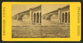 The Bridge at St. Louis, Missouri, from Robert N. Dennis collection of stereoscopic views.png