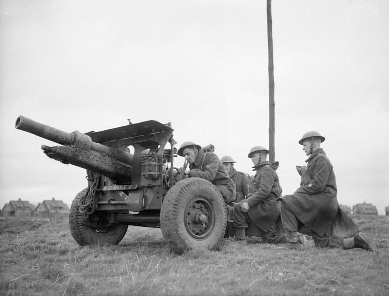 File:The British Army in France 1939-40 O2114.jpg