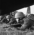 The British Army in the United Kingdom 1939-45 H25588.jpg