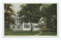 The Buckman Tavern, Lexington, Mass (NYPL b12647398-74330).tiff