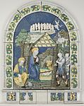 The Buonafede Nativity LACMA 48.24.9 (1 of 2).jpg