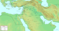 The Caliphate during the 650s-660s.png