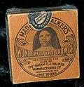 The Childrens Museum of Indianapolis - Madame C.J. Walkers Wonderful Hair Grower.jpg