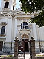 The Church of Holy Father Nikolai in Sremski Karlovci 01.jpg
