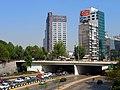 The Circuito Interior, Mexico City.jpg
