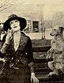 The City of Tears (1918) - 1.jpg