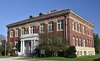 The Clemons Public School.jpg