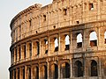 The Colosseum, Rome (8193898340).jpg