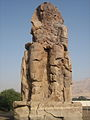 The Colossi of Memnon (2429014398).jpg