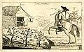 The Courier (BM 1868,0808.4366).jpg
