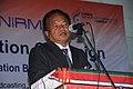 The Deputy Commissioner, Lunglei Dist., Shri V. Sapchhunga addressing at the Bharat Nirman Public Information Campaign at Buarpui Village, in Lunglei Dist, Mizoram on February 22, 2013.jpg