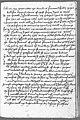 The Devonshire Manuscript facsimile 50r LDev073.jpg