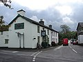 The Falcon Inn - geograph.org.uk - 284176.jpg