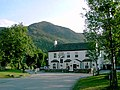 The Fish Hotel, Buttermere - geograph.org.uk - 879468.jpg