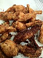 The Food at Davids Kitchen 170.jpg