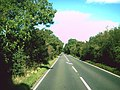 The Fosse Way - geograph.org.uk - 1483378.jpg