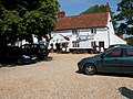 The Gin Trap Inn, Ringstead - geograph.org.uk - 204295.jpg