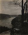 The Glen, Niagara (HS85-10-41674).jpg