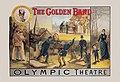 The Golden Band - Harry Tuck.jpg