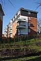 The Grange Estate - geograph.org.uk - 1192843.jpg