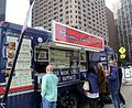 The Happy Lobster Truck in Chicago. (30642841545).jpg