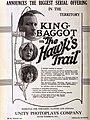 The Hawk's Trail (1919) - 5.jpg