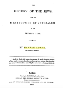 The History of the Jews (1840).png