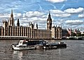 The House of Parliament, London (7613622360).jpg