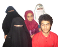 The Khadr Family in 2008.png