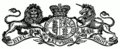 The London Gazette logotype 1837.png