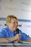 The Magic of Mem Fox..jpg