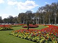 The Mall, London April 2006 035.jpg