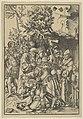 The Martyrdom of St. Barbara MET DP842114.jpg