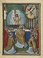 The Mass of Saint Gregory - Munich-Montserrat Hours - Getty Ms3.jpg