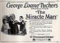 The Miracle Man (1919) - 7.jpg