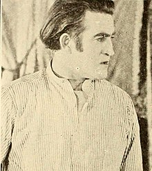 The Mystery of 13 (1919) - Ford.JPG