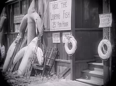 File:The Mystery of the Leaping Fish (1916).webm