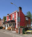 The Neptune,Chesterfield (3681310959).jpg