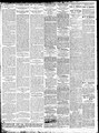 The New Orleans Bee 1900 April 0098.pdf