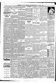 The New Orleans Bee 1906 April 0014.pdf