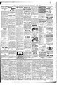 The New Orleans Bee 1906 April 0073.pdf