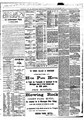 The New Orleans Bee 1907 November 0153.pdf